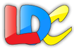 Nick's Driving School Doncaster Logo
